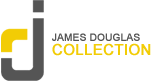 james-douglas-logo-nsmall